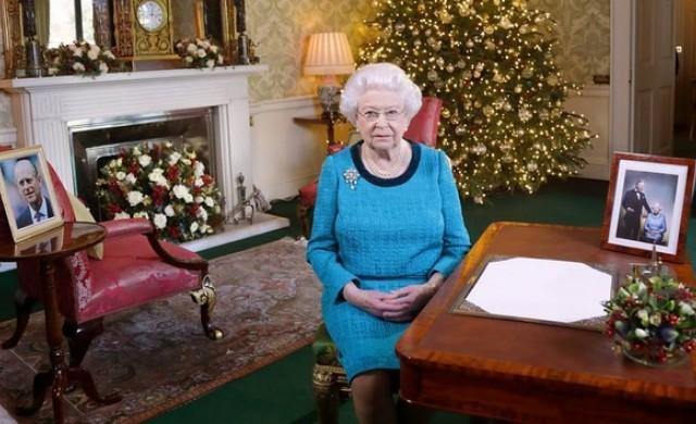Как охранител за малко не застрелял Елизабет II?