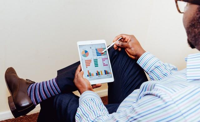 10 умения, които правят впечатление в CV-то