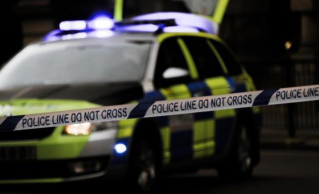 Как ще се бори правителството с битовата престъпност?