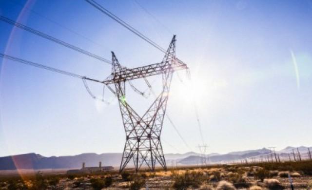 50 населени места в Североизточна България са без ток