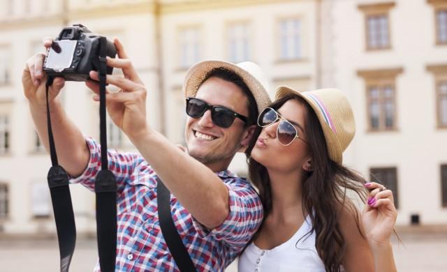 12 типа пътувания, които да предприемете през живота си