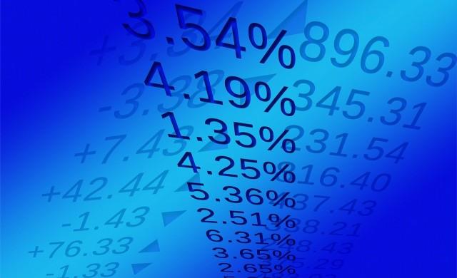 Позитивен старт на седмицата за азиатските индекси