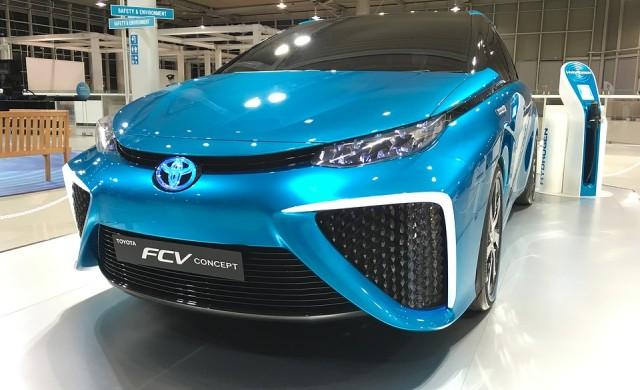 Тръмп изплаши и Toyota, концернът ще инвестира $10 млрд. в САЩ