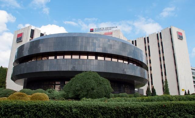 SG Експресбанк ще насърчава иновациите и предприемачеството