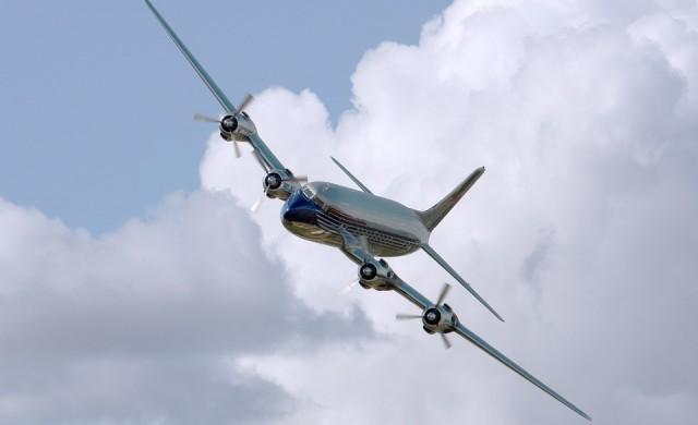 Какви новости в авиацията ще донесе 2017 г.?