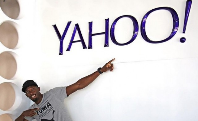 Yahoo става Altaba след следката с Verizon