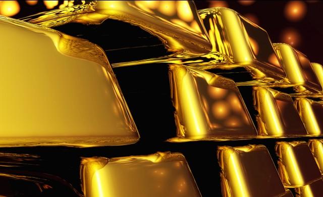 Тези 7 държави притежават 63% от златните резерви в света