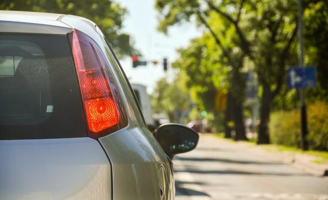 Най-купуваните стари и нови коли в България