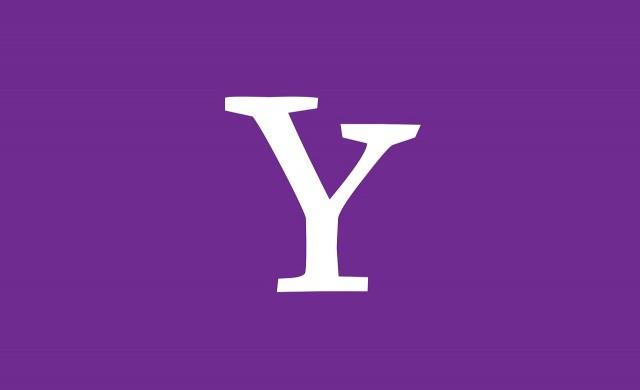 Ще допринесе ли Altaba за подсилването на бранда Yahoo?