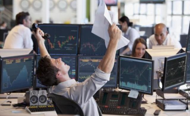 Dow Jones остава на 0.22% от 20 000 пункта