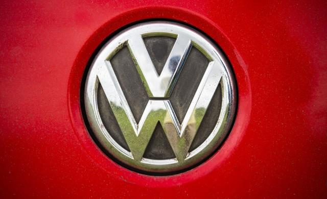 4.3 млрд. долара глоба за VW в САЩ заради скандала с емисиите