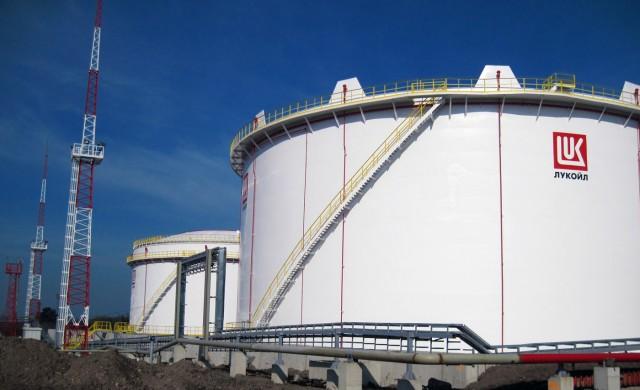 Енергоремонт Холдинг с два договора за 88 млн. лв.