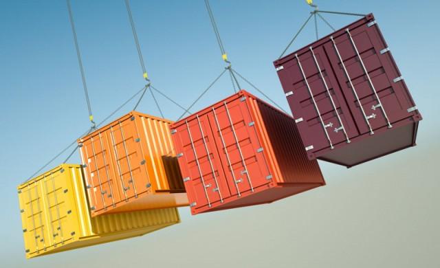 Износът за трети страни намалява с 8% до 30 ноември