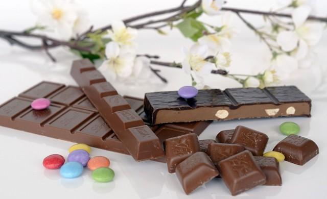 Ако обичате шоколад, добре е да посетите тези шест държави