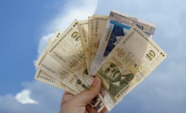 Четирите банки, които ще контролират 50% от активите на системата