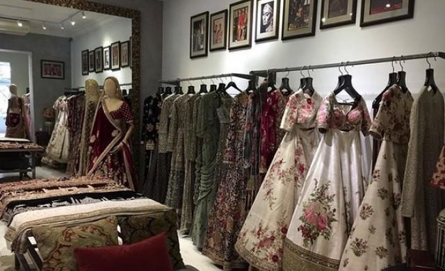 Добре дошли в сватбената индустрия за 14 млрд. евро на Индия