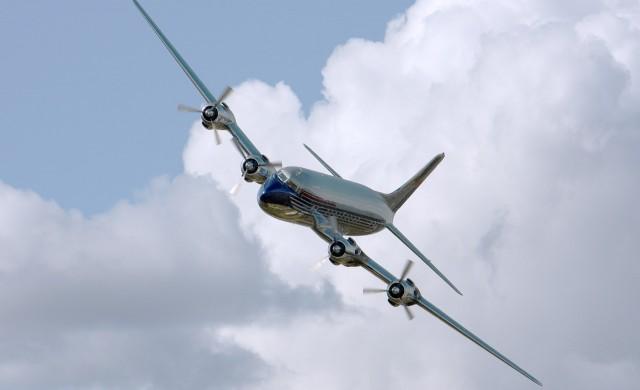 Топ авиолинии, които ви гарантират влудяващо закъснение