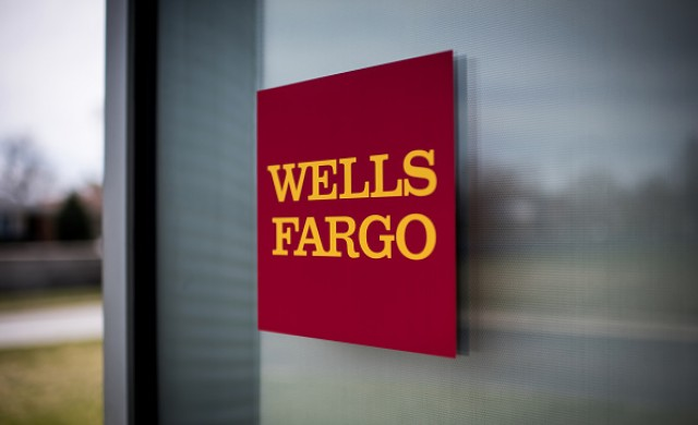 Щатска банка планира да затвори 400 клона до 2018 г.