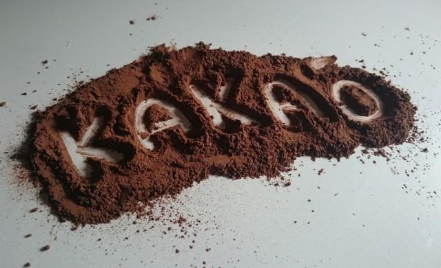 Мадоф върти нелегална търговия с какао в затвора