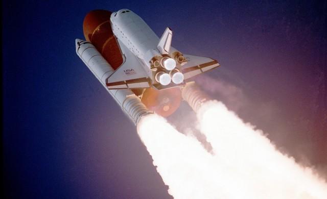 Япония не успя да изпрати мини ракета със сателит в Космоса