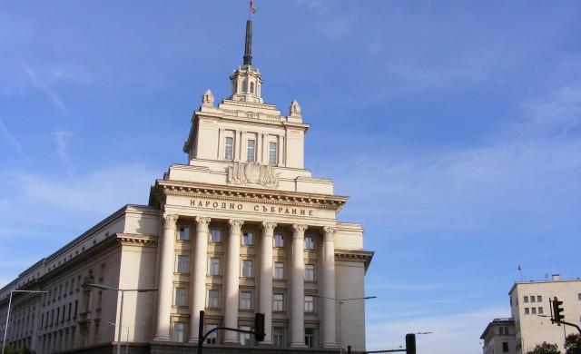 В София пак вали сняг, 173 снегорина вече са по стоянките