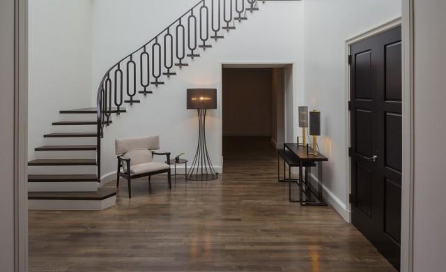10- те най-скъпи хотелски апартамента в Ню Йорк