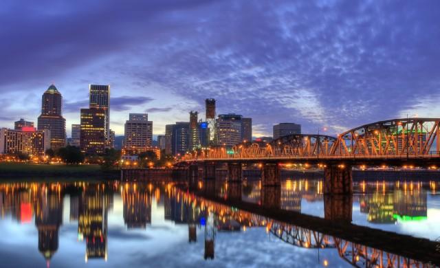 В този американски град цените на имотите са с най-голям ръст