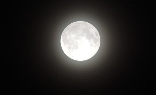 Почина последният човек, стъпил на Луната