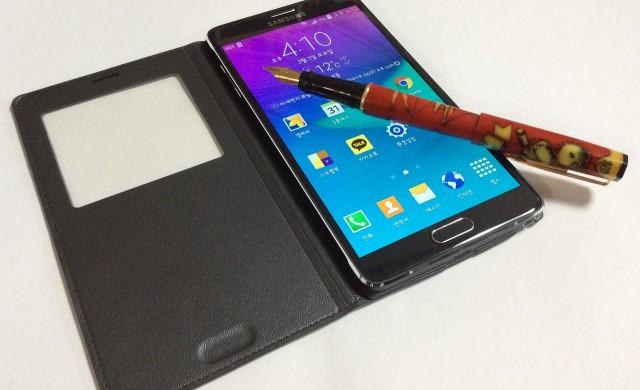 6 млрд. смартфона в употреба през 2020 г.