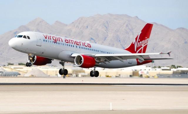 Най-безопасните нискотарифни авиокомпании в света
