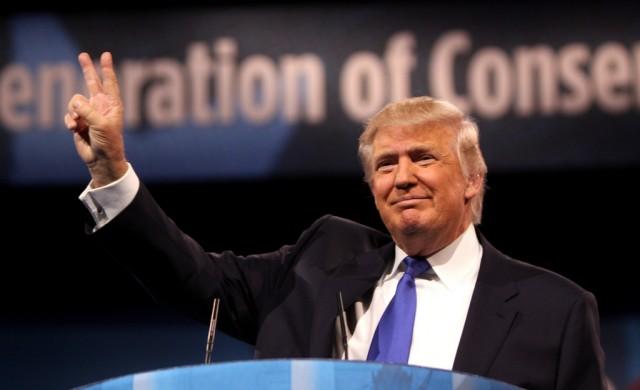 8 неща, които могат да се променят по света с идването на Тръмп