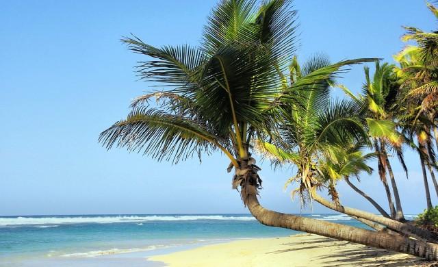 Шест места, разрушавани от туризма