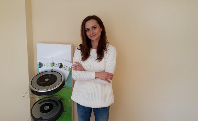 Какво ще вършат вместо нас домакинските роботи от бъдещето?