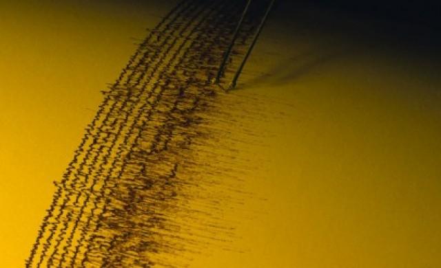 Земетресение с магнитуд 8 разтърси Папуа Нова Гвинея