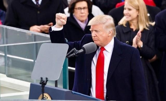 Протестите срещу Тръмп не стихват втори ден