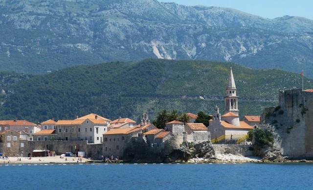 10 от най-добрите малко познати морски курорти в Европа