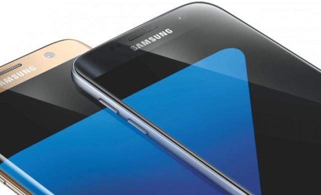 Защо Samsung се справя толкова добре, въпреки фиаското с Note 7?