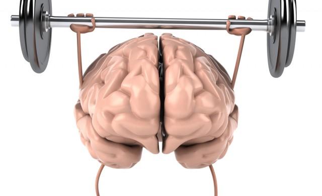 Шест упражнения за тренировка на мозъка