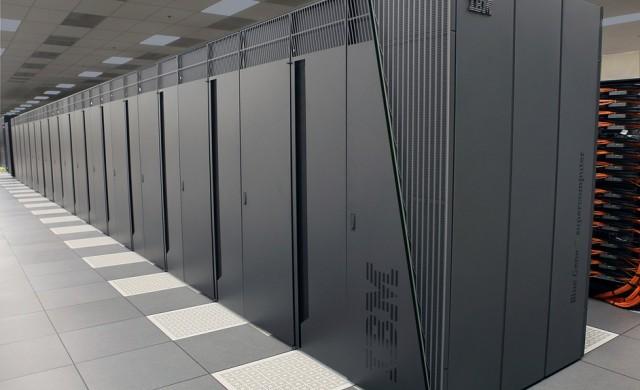 Как ще изглежда животът ни през 2022 г. според IBM?