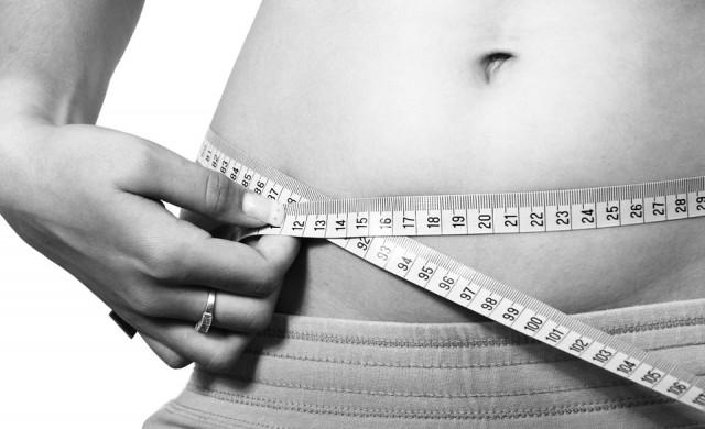 23 храни, които НЕ съдържат калории
