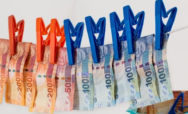 България – най-корумпираната страна в ЕС