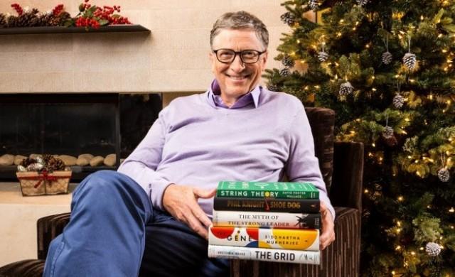 Бил Гейтс може да стане първият трилионер в света
