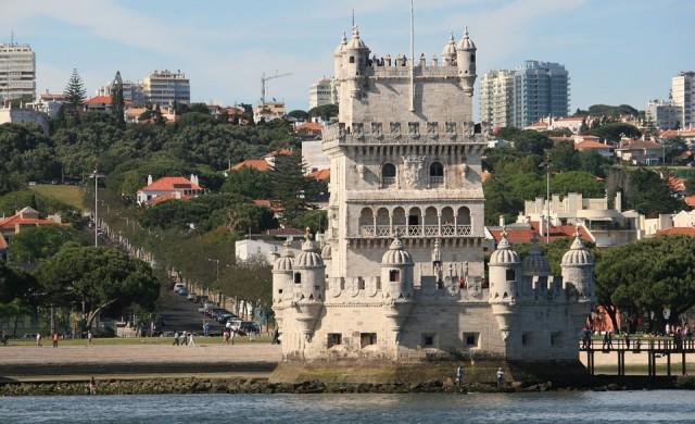 Деветте най-добри града за живот, когато нямате гарантиран доход