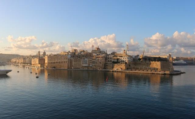 Най-добрите десет острова в Европа за лятната ви ваканция
