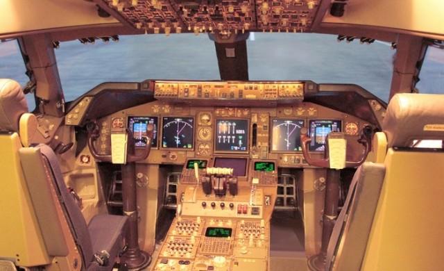 15 разкошни самолета, които принадлежат на частни лица
