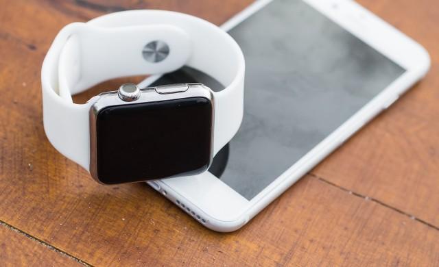 Ще продължи ли негативната тенденция в продажбите на iPhone