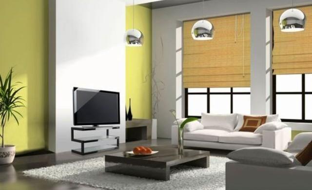 Страхотни идеи от интериора на японските жилища