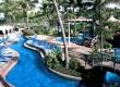 8 огромни хотелски басейна
