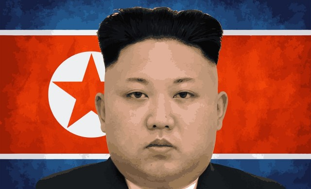 Северна Корея намекна, че може да участва на Олимпийските игри