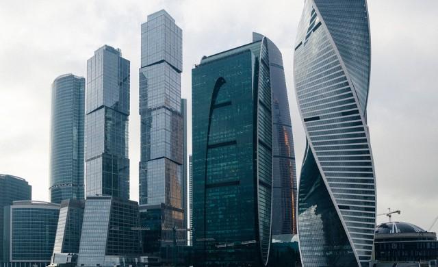 Най-очакваните сгради, които ще се появят през 2018 г.